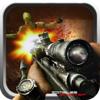 Jiaping Sun - Zombie Hunter Shooter Fighter artwork