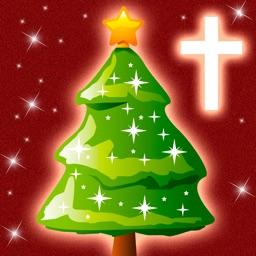 Bible Christmas Quotes - Christian Verses for the Holiday Season