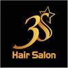 3S Hairsalon