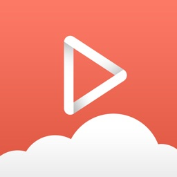 Cloud music player - play music from dropbox