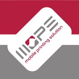Mobile Printing Solution - MOPS