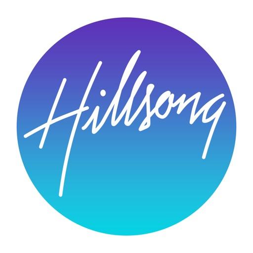 Hillsong