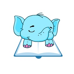小象小说阅读-小说电子书全本阅读器