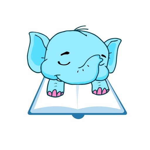 小象小说大全-百万海量小说阅读的txt小说