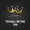FBTP - Football Betting Tips