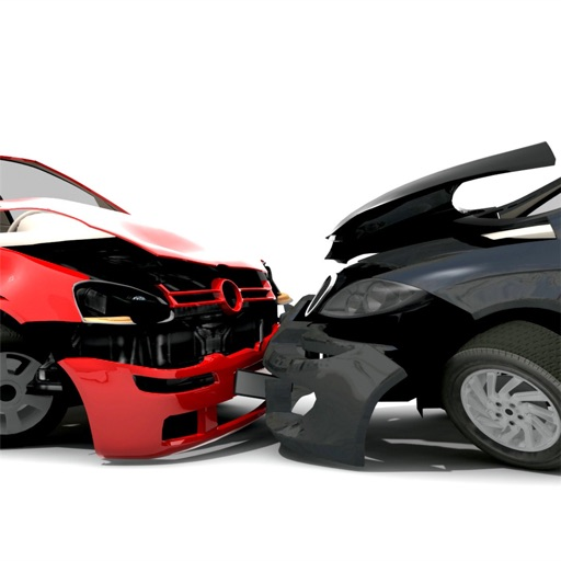 Car Crash Injuries:Traffic and Driver's Guide