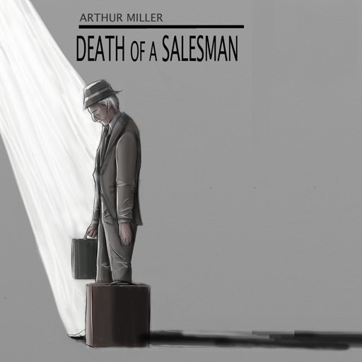 Practical Guide for Death of a Salesman