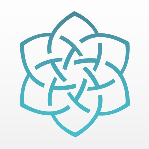 SarahBethYoga iOS App