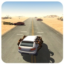 Activities of Zombie Highway Traffic Rider - Smart Edition