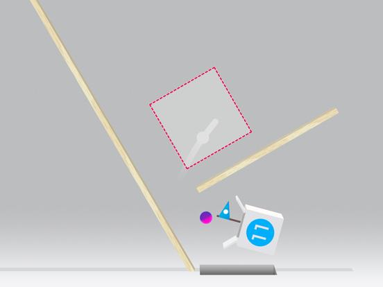 Trick Shot Скриншоты7