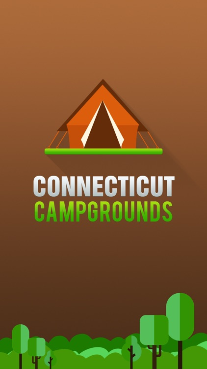 Connecticut Camping