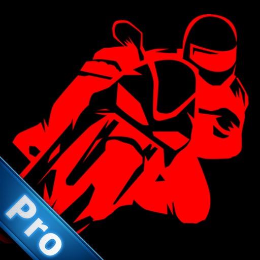 Higt Race Mega Motor PRO icon