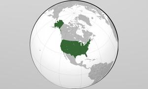 USA Unesco World Heritage Details