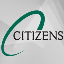 Citizens State Bank Mobile for iPad