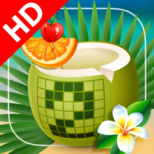 Picross Beach Season 2 HD