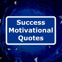 Success Motivational Quotes