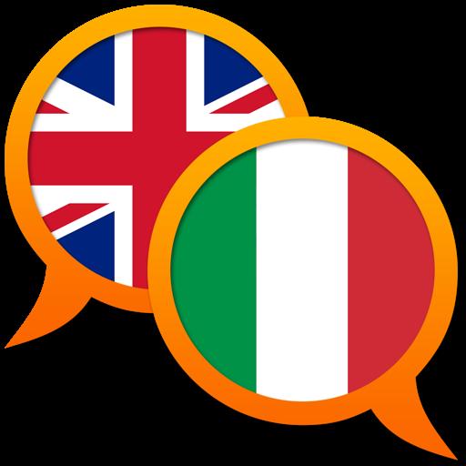 English Italian dictionary for Mac