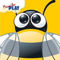 Codes for Bugs Puzzles: Jigsaw for Kids Hack