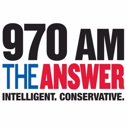 970AM TheAnswer