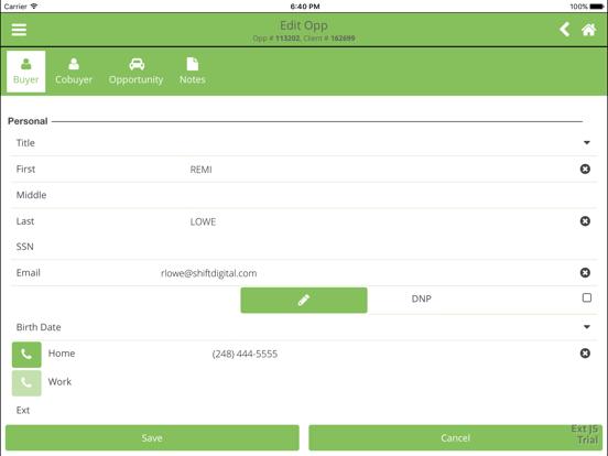 Ipad Screen Shot Advent Resources 0