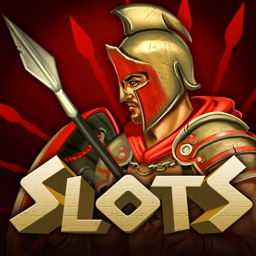 Wrath of Ares Free Slots Casino