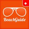 Beach Guide - Switzerland