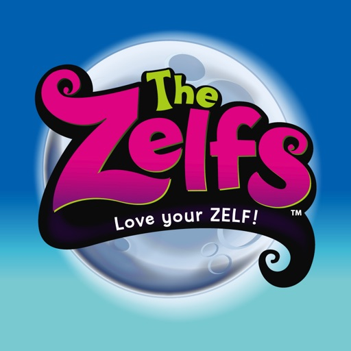 The Zelfs Official Magazine - Love Your Zelf!