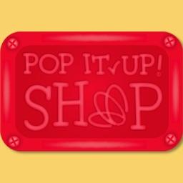 Pop-It-Up-Shop