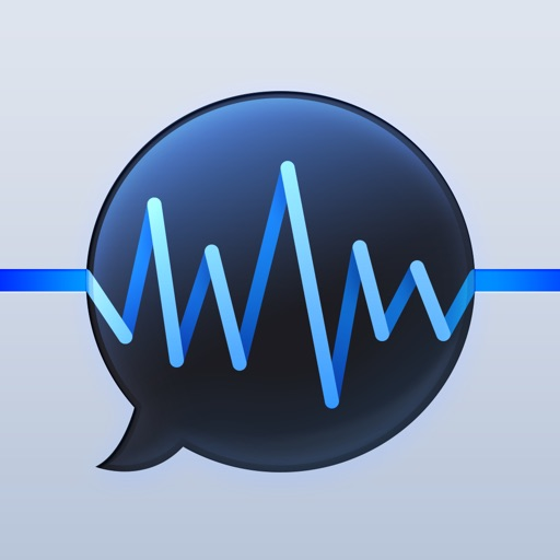 Speech and Text Translator for iMessage