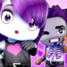 3D Avatar Creator - BuddyPoke Emoji and Pictures