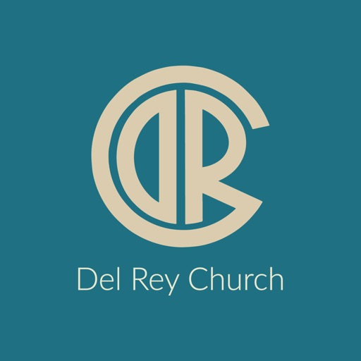 Del Rey Hills Church