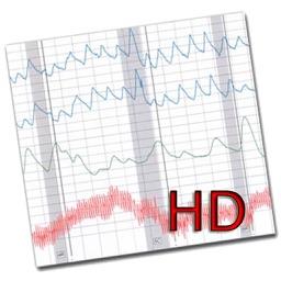 Lie Detector Scanner HD Free