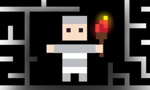 maze - an endless mazes game
