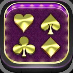 Choi bai Milano Poker Tien Len