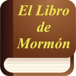El Libro de Mormón (The Book of Mormon in Spanish)