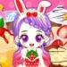熊猫博士下厨房:小公主做饭做菜游戏