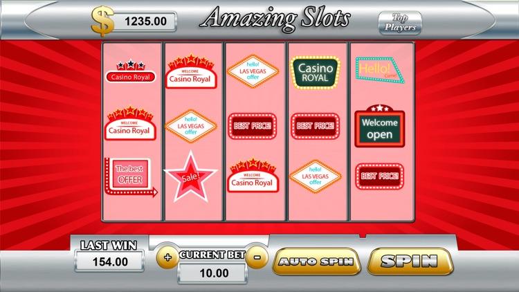 casino games wiki Casino