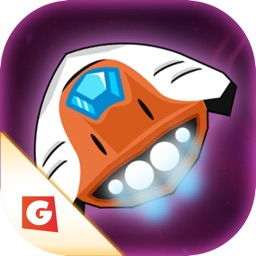 Speedy Tunnel Gametoon
