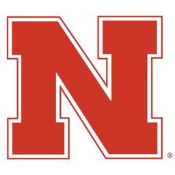 Nebraska Cornhuskers Stickers for iMessage