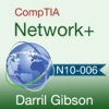 CompTIA Network+ N10-006 Exam Prep Reviews