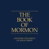 Book of Mormon. - Libro Movil
