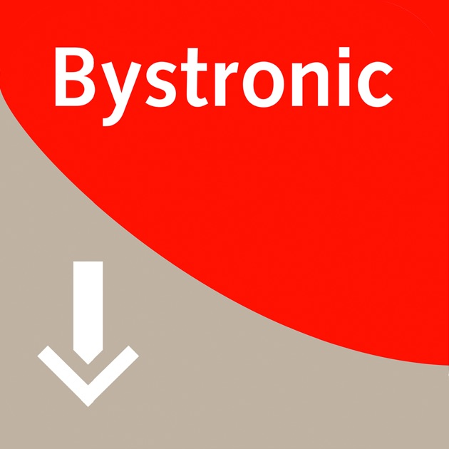 bystronic bend solver im app store. Black Bedroom Furniture Sets. Home Design Ideas