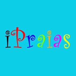 iPraias