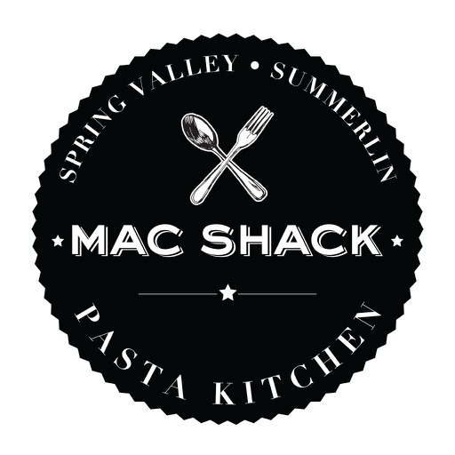 Mac Shack Las Vegas