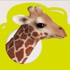 Who am I? Discover Wildlife - iPadアプリ