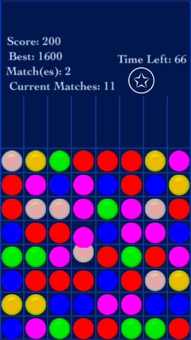 Marbles Splash - Premium screenshot 4
