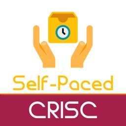 CRISC: Certified in Risk and Information Systems Control