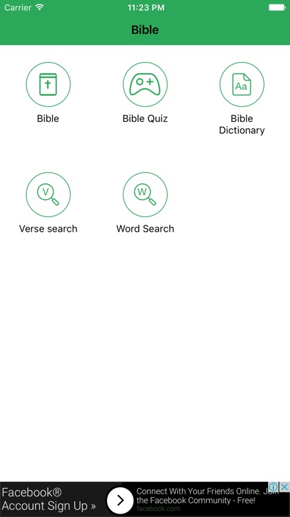 Mp3 Dictionary