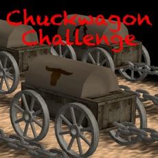 Activities of Chuckwagon Challenge, Wild West Slots