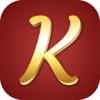 Kauf – Reward Deals for Global Shoppers